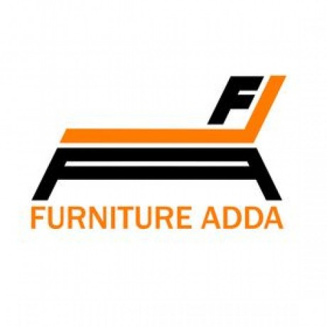 FurnitureAdda
