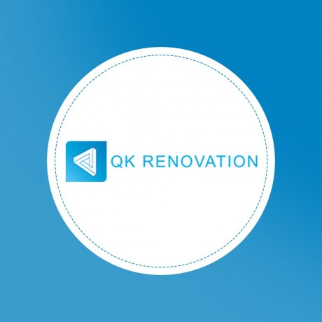 QK Renovation Limited