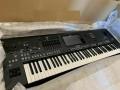 yamaha-genos-76-key-flagship-arranger-keyboard-small-1