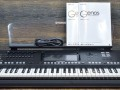 yamaha-genos-76-key-flagship-arranger-keyboard-small-3