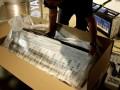 yamaha-genos-76-key-flagship-arranger-keyboard-small-4
