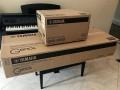 yamaha-genos-76-key-flagship-arranger-keyboard-small-0