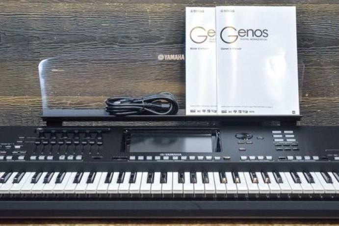yamaha-genos-76-key-flagship-arranger-keyboard-big-3