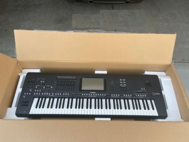 yamaha-genos-76-key-flagship-arranger-keyboard-big-2
