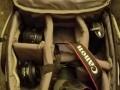 canon-digital-camera-for-sale-canon-eos-5d-mark-iii-for-sale-small-2