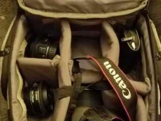 Canon Digital Camera for sale, Canon EOS 5D Mark III for sale