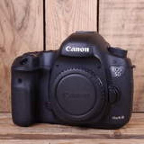 canon-digital-camera-for-sale-canon-eos-5d-mark-iii-for-sale-big-1