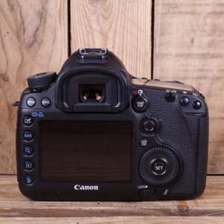 canon-digital-camera-for-sale-canon-eos-5d-mark-iii-for-sale-big-0