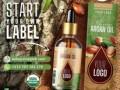 cosmetic-argan-oil-wholesaler-small-1