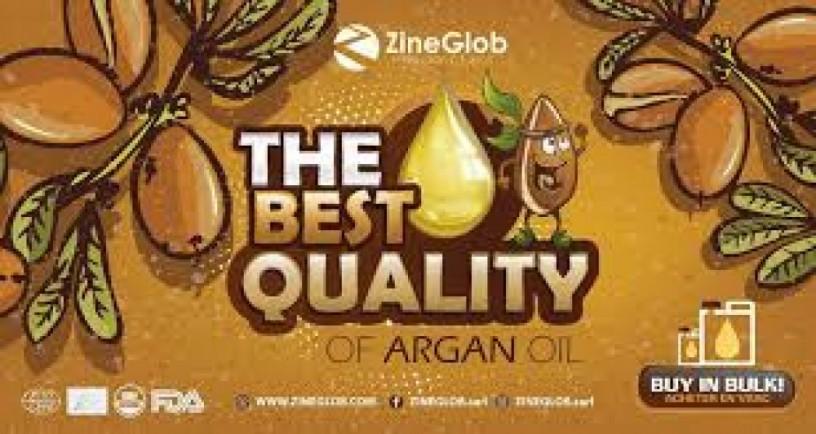 cosmetic-argan-oil-wholesaler-big-2
