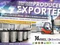 zineglob-organic-culinary-argan-oil-exporter-small-0