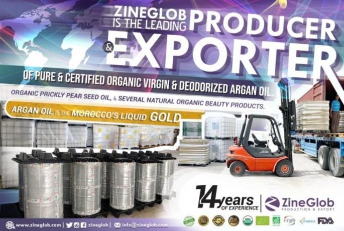 zineglob-organic-culinary-argan-oil-exporter-big-0