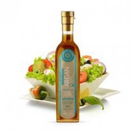 zineglob-organic-culinary-argan-oil-exporter-big-1