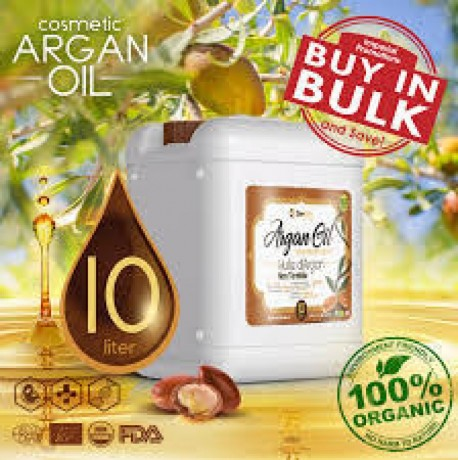 zineglob-producer-and-exporter-of-argan-oil-big-1