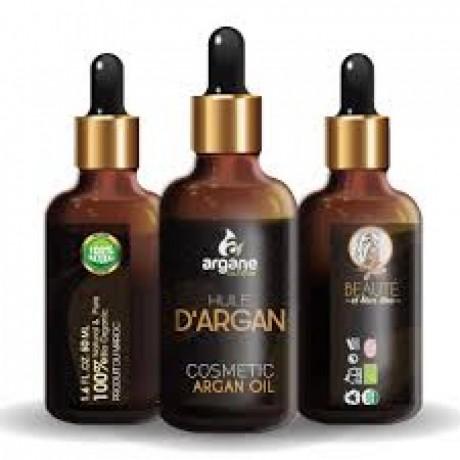 zineglob-producer-and-exporter-of-argan-oil-big-0