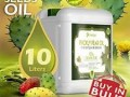 zineglob-prickly-pear-oil-wholesaler-and-exporter-small-0
