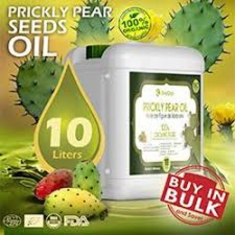 zineglob-prickly-pear-oil-wholesaler-and-exporter-big-0