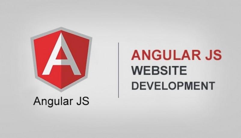 angularjs-web-development-company-big-0