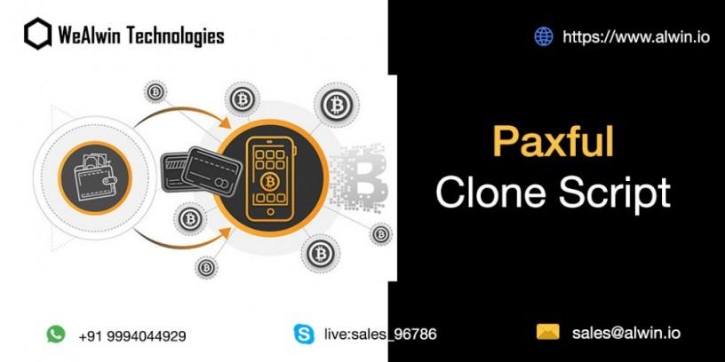 paxful-clone-script-big-0