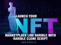 rarible-clone-script-small-0