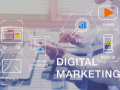 grow-your-business-with-digital-marketing-services-in-cork-small-1