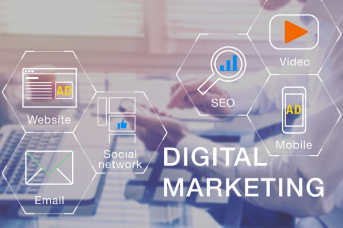 grow-your-business-with-digital-marketing-services-in-cork-big-1