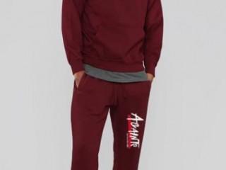 Handsome Men's Clothing | Online Wholesale Men's Clothing