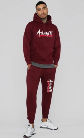 handsome-mens-clothing-online-wholesale-mens-clothing-big-0