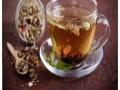 arogyam-pure-herbs-immunity-booster-kadhaa-small-0