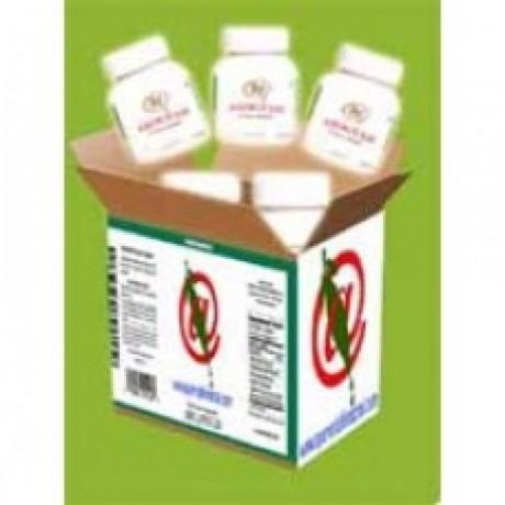 arogyam-pure-herbs-kit-for-irritable-bowel-syndrome-big-0
