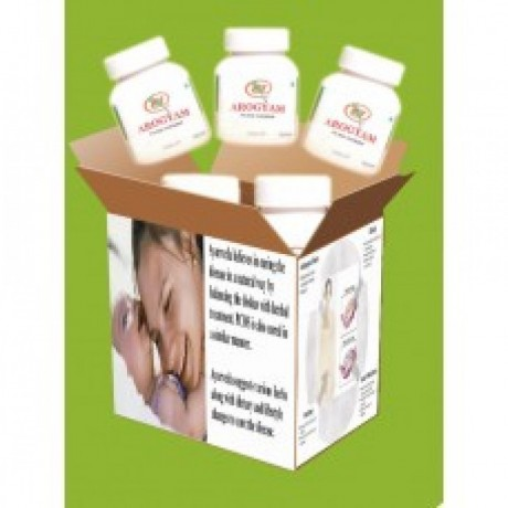 arogyam-pure-herbs-kit-for-pcospcod-big-0