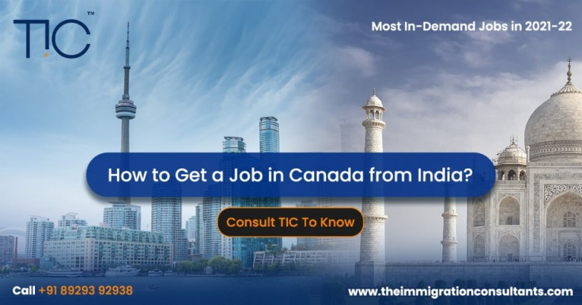 best-canada-immigration-consultants-in-goa-canada-visa-agents-in-goa-big-0