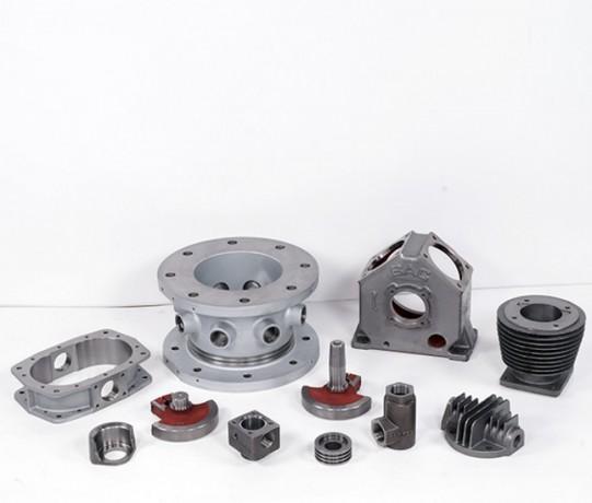 sg-iron-casting-manufacturers-bakgiyam-engineering-big-2