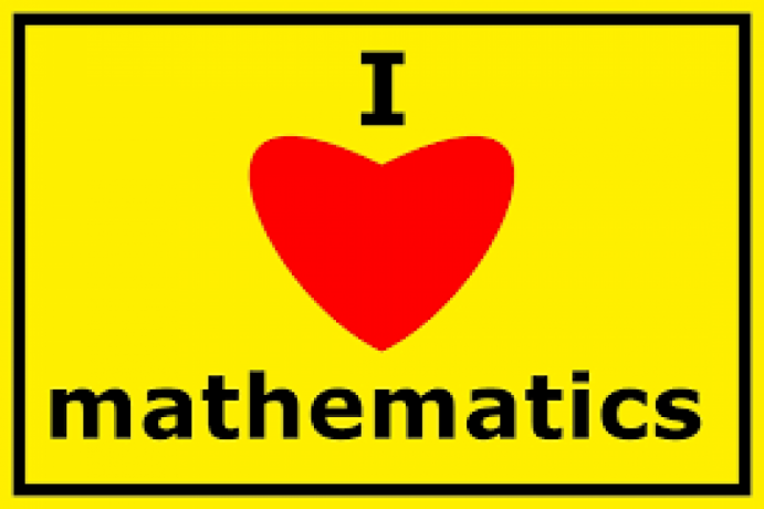 on-line-maths-classes-in-uea-big-0