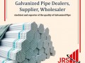 best-gi-pipe-dealers-small-0