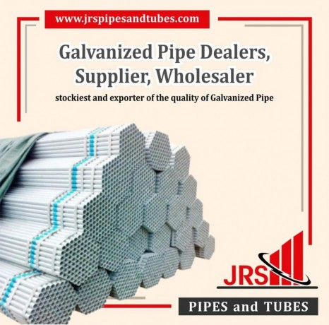 best-gi-pipe-dealers-big-0