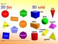 online-maths-classes-in-qatar-small-0