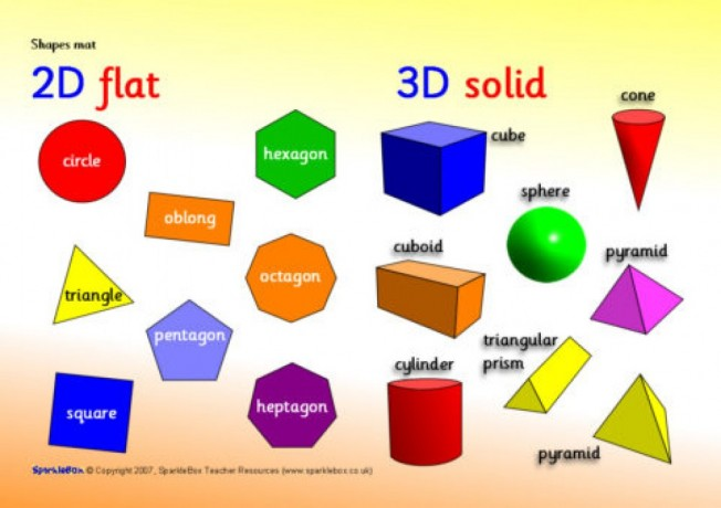 online-maths-classes-in-qatar-big-0