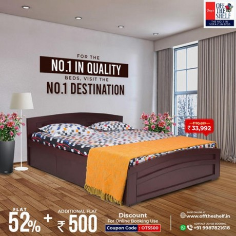 bed-with-storage-in-mumbai-manufacturer-of-sofa-cum-beds-in-mumbai-offtheshelf-big-0