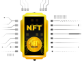 nft-development-company-small-0