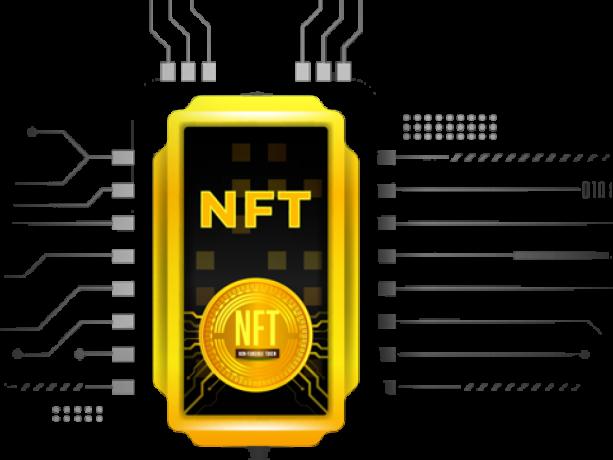 nft-development-company-big-0