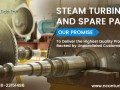 single-stage-steam-turbine-manufacturers-small-0