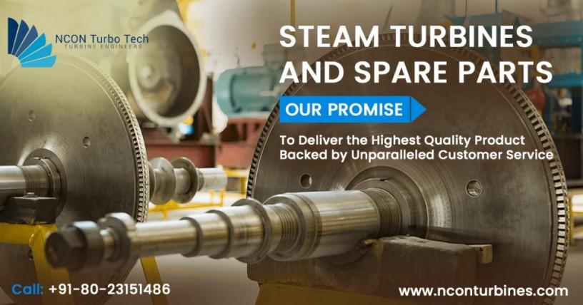 single-stage-steam-turbine-manufacturers-big-0
