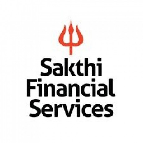 best-investment-plans-mutual-fund-schemes-sakthi-financial-services-big-0