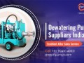 slurry-pumps-dewatering-pump-suppliers-tft-pumps-small-0