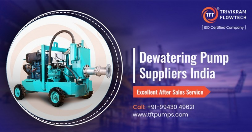 slurry-pumps-dewatering-pump-suppliers-tft-pumps-big-0