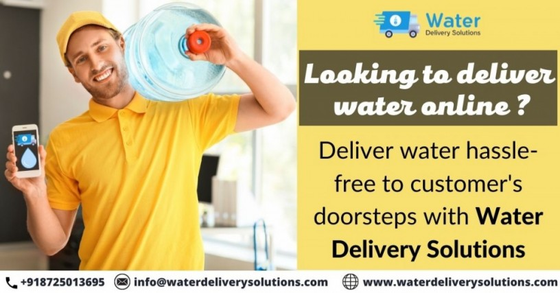 scheduling-software-for-water-delivery-service-big-0