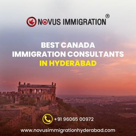 best-canada-immigration-consultants-in-hyderabad-novusimmigrationhyderabad-big-0