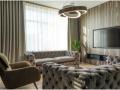 l-shape-sofa-set-manufacturer-in-delhi-small-0