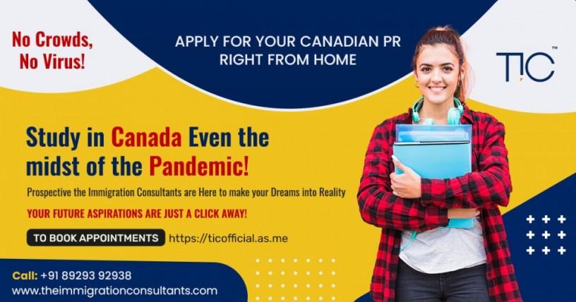 canada-immigration-consultant-in-mumbai-the-immigration-consultants-big-0